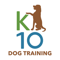 K-10 Dog Training